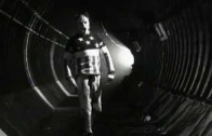 The Prodigy – Firestarter (Official Video)