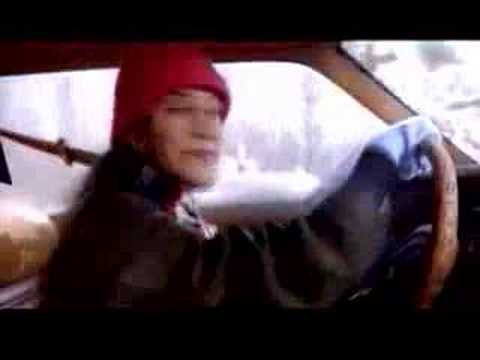 Alanis Morissette – Ironic (Video)