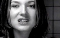 Jewel – Who Will Save Your Soul (Official Video)