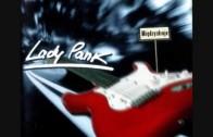LADY PANK – 06 Nie chce litości (CD Międzyzdroje 1996r.)