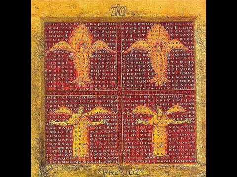 2Tm2,3 – Kantyk Trzech Młodzieńców