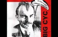 Big Cyc – Impreza w klubie harcerza
