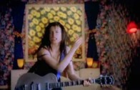 Meredith Brooks – Bitch [OFFICIAL HQ VIDEO]
