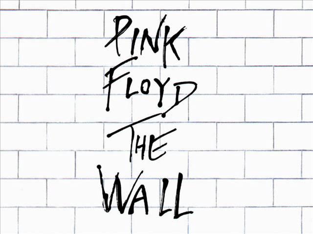 """Pink Floyd – """"Hey You"""""""