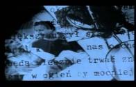Maryla Rodowicz – Latwopalni