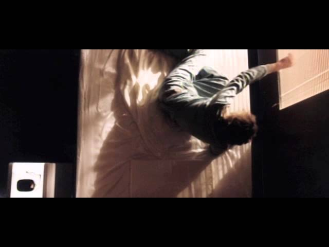 R.E.M. – Daysleeper (Official Video)