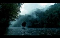 Urszula – Aniol wie
