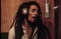 Bob Marley- Could you be loved