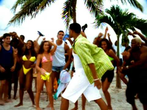 Will Smith – Miami