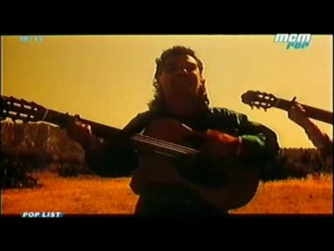 GIPSY KINGS – BAMBOLEO