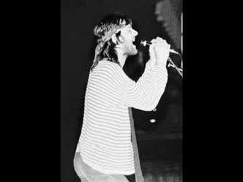 Dżem-Uśmiech śmierci 1980