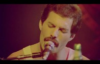 """Play The Game (Live)"" – Queen [High Definition]"