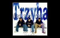 Warszafski Deszcz – Warszafski Deszcz (Tede Remix)
