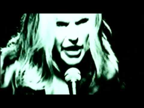Blondie – Maria (HQ)