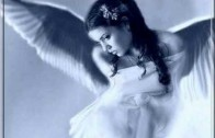 Łzy-Aniele Mój