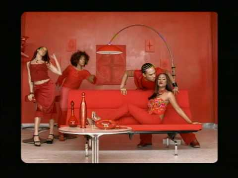 Destiny's Child – Say My Name (Official Video)