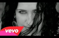 Madonna – Hung Up (Official Music Video)