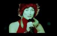 Anita Lipnicka – Jestem powietrzem