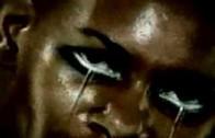 Skunk Anansie feat. Maxim – Carmen Queasy
