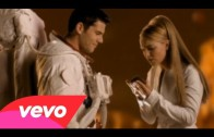 Britney Spears – Oops!…I Did It Again (Official Video)
