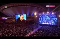 GOLEC UORKIESTRA – Lornetka (Live)