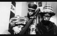 Black Uhuru – Happiness