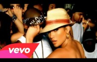 Pitbull – I Know You Want Me (Calle Ocho) OFFICIAL VIDEO (Ultra Music)