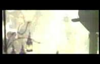 David Guetta – Just a Little More Love rmx – Music video