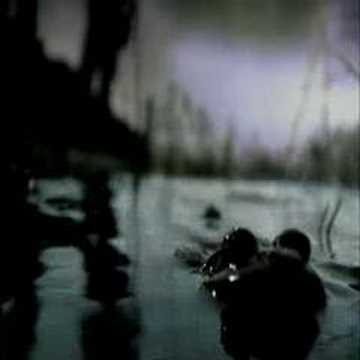 Dave Matthews Band – The Space Between (Music Video)