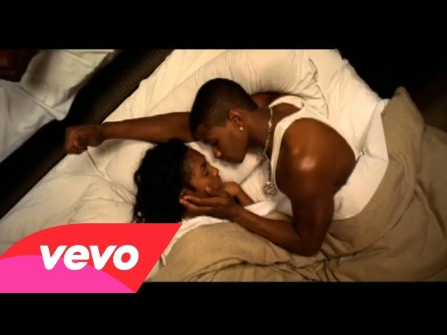 Usher – U Got It Bad