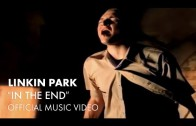 Linkin Park – In The End (Official Music Video)
