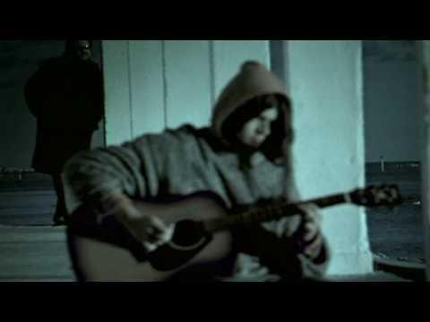 Krzysztof Krawczyk – Bo jestes ty [Official Music Video]