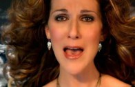 Céline Dion – A New Day Has Come (Official Video)
