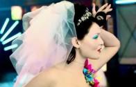 Sophie Ellis-Bextor – Get Over You