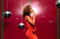 Mya – My Love Is Like…Wo (Unedited Version)