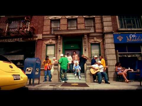 Baby Bash – Suga Suga ft. Frankie J