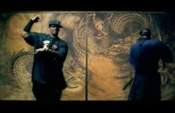 50 Cent – P.I.M.P. (Snoop Dogg Remix) ft. Snoop Dogg, G-Unit