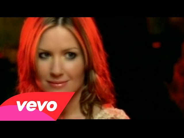 Dido – White Flag (Official Video)