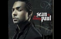 Sean Paul-Get Busy