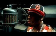 50 Cent – In Da Club (Int'l Version)
