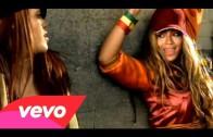 Beyoncé – Crazy In Love ft. JAY Z