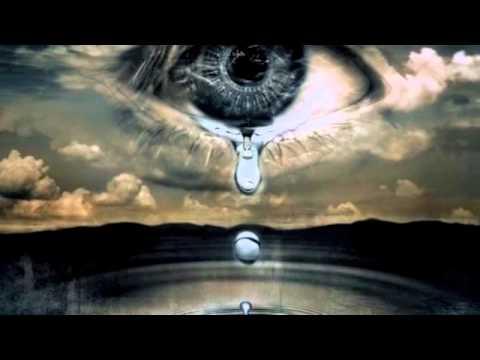 """Altruistic iMovie: """"Pozwól Mi Lepszym Być"""" by Szymon Wydra & Carpe Diem"""