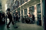 Metallica – St. Anger [Official Music Video]
