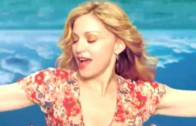 Madonna – Love Profusion [Official Video]