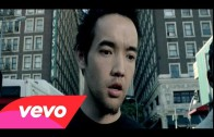Hoobastank – The Reason