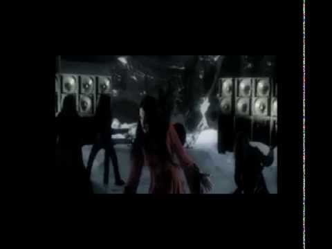 NIGHTWISH – Nemo (OFFICIAL MUSIC VIDEO)