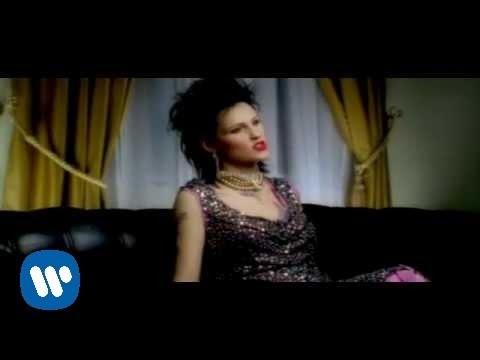 Chylinska – Niczyja [Official Music Video]