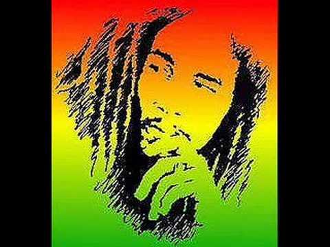 Przeboje Reggae