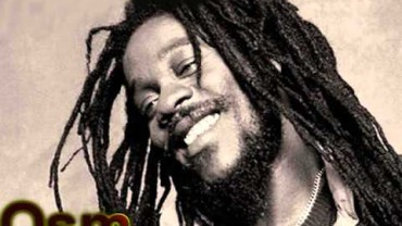 Dennis Brown – Here I Come [Best Quality]