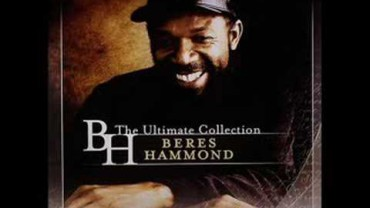 Beres Hammond & Cutty Ranks – 'Tempted To Touch'